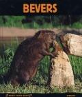 Bekijk details van Bevers