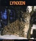 Bekijk details van Lynxen