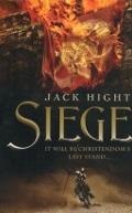 Bekijk details van Siege