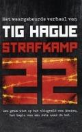 Bekijk details van Strafkamp 22