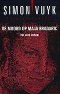 Bekijk details van De moord op Maja Bradarić