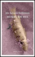 Bekijk details van Hemel en hel