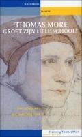 Bekijk details van 'Thomas More groet zijn hele school!'
