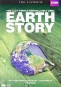 Bekijk details van Earth story