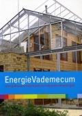 Bekijk details van EnergieVademecum