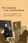 Bekijk details van Pater Ligthart en de zaak Roothaan