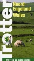 Bekijk details van Noord-Engeland en Wales