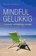 Bekijk details van Mindful gelukkig