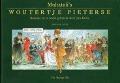 Bekijk details van Multatuli's Woutertje Pieterse; Tweede deel