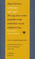Bekijk details van Gedichten 1962-1990