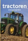 Bekijk details van Geïllustreerde tractoren encyclopedie