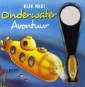Bekijk details van Onderwater avontuur