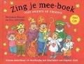 Bekijk details van Zing je mee-boek voor peuters en kleuters
