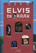 Bekijk details van Elvis de Draak en de jacht op Liru