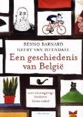 Bekijk details van Een geschiedenis van België voor nieuwsgierige kinderen (en hun ouders)