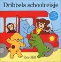Bekijk details van Dribbels schoolreisje