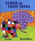 Bekijk details van Elmer en tante Zelda