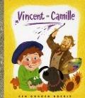 Bekijk details van Vincent en Camille