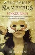 Bekijk details van Schaduwkus
