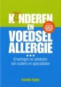 Bekijk details van Kinderen en voedselallergie
