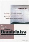 Bekijk details van De mooiste van Charles Baudelaire