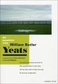 Bekijk details van De mooiste van William Butler Yeats