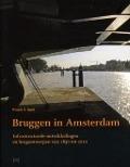 Bekijk details van Bruggen in Amsterdam