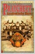 Bekijk details van Academische boys