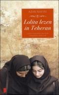 Bekijk details van Lolita lezen in Teheran