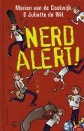 Bekijk details van Nerd alert!
