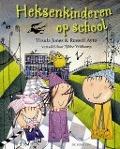 Bekijk details van Heksenkinderen op school