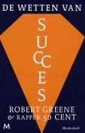 Bekijk details van De wetten van succes