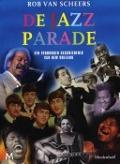 Bekijk details van De jazz parade