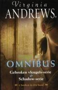 Bekijk details van Omnibus