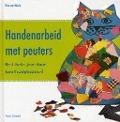 Bekijk details van Handenarbeid met peuters