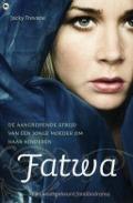 Bekijk details van Fatwa