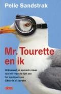Bekijk details van Mr. Tourette en ik