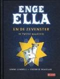 Bekijk details van Enge Ella en de zevenster