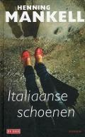 Bekijk details van Italiaanse schoenen
