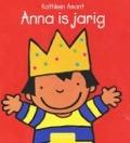 Bekijk details van Anna is jarig