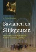 Bekijk details van Bavianen en slijkgeuzen