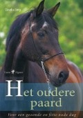 Bekijk details van Het oudere paard