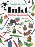 Bekijk details van Inkt
