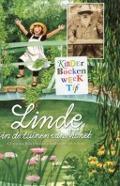 Bekijk details van Linde in de tuinen van Monet