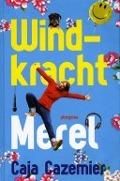 Bekijk details van Windkracht Merel