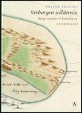 Bekijk details van Verborgen wildernis
