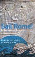 Bekijk details van Sail Rome!