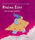 Bekijk details van Kleine ezel en jarige Jakkie