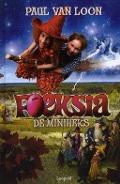 Bekijk details van Foeksia de miniheks