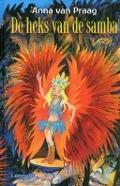 Bekijk details van De heks van de samba